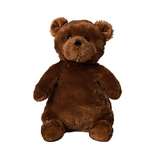 "Achat Peluche Peluche Woodlanders ""Lucy l'Ourse"""
