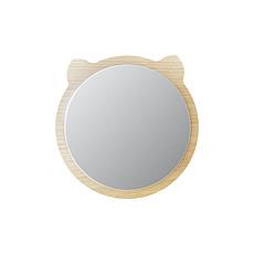 Achat Miroir Miroir Ours