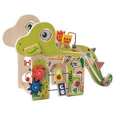 Achat Mes premiers jouets Aire de Jeux Dino