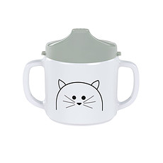 Achat Tasse & Verre Tasse Chat - Little Chums