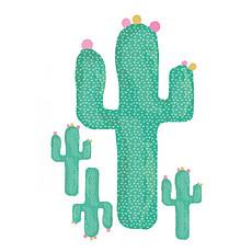 Achat Sticker Mini Stickers - Cactus