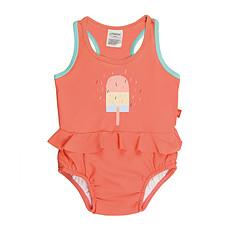 Achat Accessoires Bébé Maillot de Bain - Glace - 12 mois