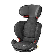 Achat Siège auto et coque Siège-auto Isofix Rodifix AirProtect groupe 2/3 - Triangle Black