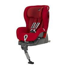 Achat Siège auto et coque Siège Auto Safefix Plus Isofix Groupe 1 - Flame Red
