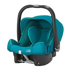 Achat Siège auto et coque Siège auto Groupe 0+ Baby Safe Plus SHR II - Green marble