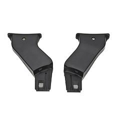 Achat Accessoires poussette Adaptateurs Click & Go B-Agile Double