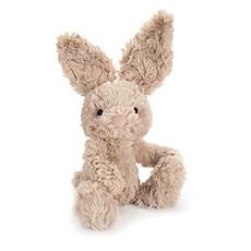 Achat Peluche Peluche Iggle Bunny - 23 cm