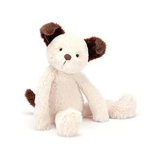 Achat Peluche Peluche Sweetie Puppy - 23 cm