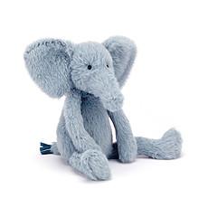 Achat Peluche Peluche Sweetie Éléphant - 23 cm