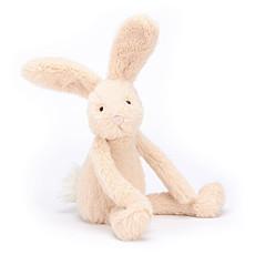 Achat Peluche Peluche Sweetie Bunny - 30 cm