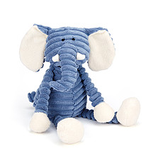Achat Peluche Cordy Roy Baby Elephant