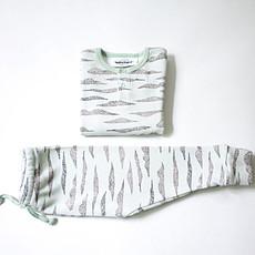 Achat Pyjama Pyjama Oürs - Dunes