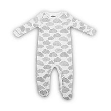Achat Pyjama Pyjama Bobo Feet - Nuages