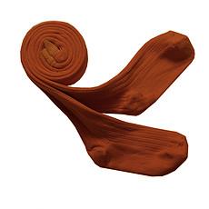 Achat Chaussons & Chaussettes Collants Pain d'Epice