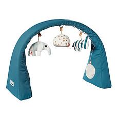 Achat Arche Arche d'Activités - Bleu Foncé