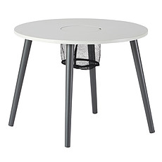 Achat Table & Chaise Table Enfant - Gris