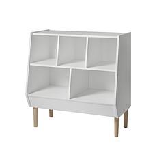 "Achat Commode Commode ""Storage Rack"" - Blanc"