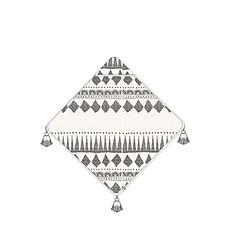 Achat Linge & Sortie de bain Cape de Bain Graphic Devotion