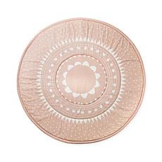 Achat Tapis Tapis de Jeux Powder Pink - Rose