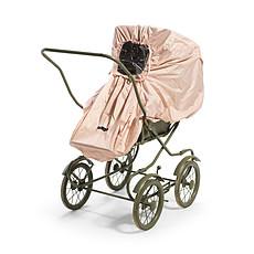 Achat Ombrelle et protection Habillage Pluie - Powder Pink
