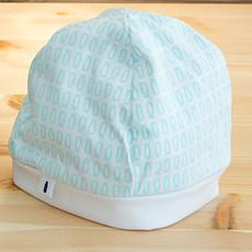 Achat Chapeau & Bonnet Bonnet de Naissance Chris - Icebottle