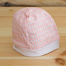 Achat Chapeau & Bonnet Bonnet de Naissance Chris - Marshmallow