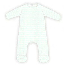 Achat Body et Pyjama Pyjama Duchamp - Icebottle