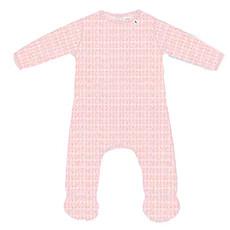 Achat Body et Pyjama Pyjama Duchamp - Marshmallow