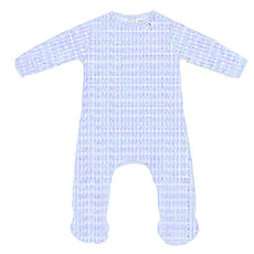 Achat Body et Pyjama Pyjama Duchamp - Skybottle