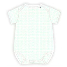 Achat Vêtement layette Body Giselle - Icebottle