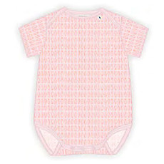 Achat Body et Pyjama Body Giselle - Marshmallow