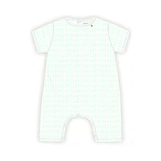 Achat Pyjama Pyjama Marcel - Icebottle