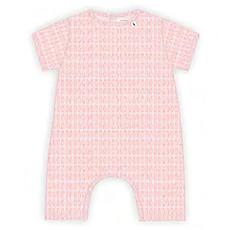 Achat Body & Pyjama Pyjama Marcel - Marshmallow