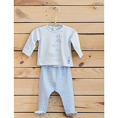 Achat Pyjama Pyjama Orlando - Skybottle
