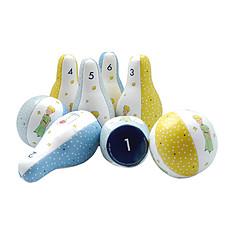 Achat Mes premiers jouets Jeu de Quilles Le Petit Prince