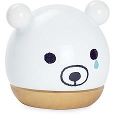 Achat Boite Boîte à Musique Sora Bear par Shinzi Katoh
