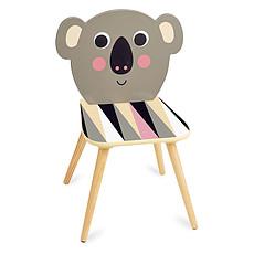 Achat Table & Chaise Chaise Koala par Ingela P. Arrhenius