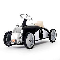 Achat Trotteur & Porteur Porteur Rider - Noir
