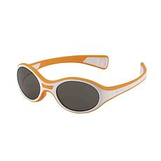 Achat Accessoires Bébé Lunettes de Soleil Kids - Taille M - Orange