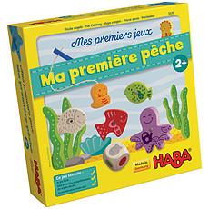 Achat Mes premiers jouets Mes Premiers Jeux - Ma Première Pêche