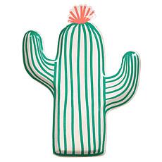 Achat Anniversaire Lot de 12 Assiettes Cactus