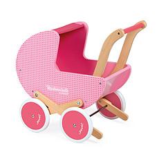 Achat Mes premiers jouets Landau Mademoiselle
