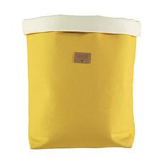 Achat Chariot & Panier Panier Tango - Farniente Yellow
