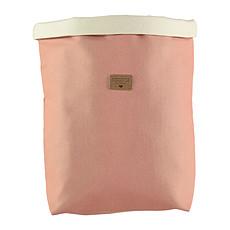 Achat Chariot & Panier Panier Tango - Bloom Pink