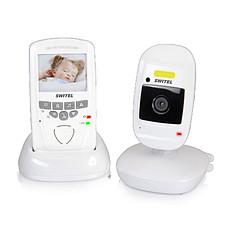 Achat Écoute bébé Ecoute bébé Babyphone Vidéo BCF857