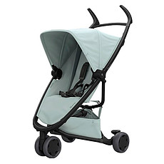 Achat Poussette canne Poussette Canne Zapp Xpress - All Grey
