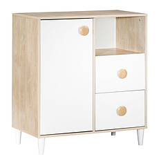 Achat Commode Commode NILS