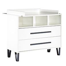 Achat Commode Commode GRAPHITE