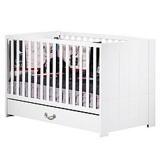 Achat Lit bébé Tiroir Pour Lit Little Big Bed SEASIDE