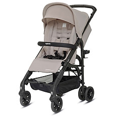 Achat Poussette canne Poussette Zippy Light - Desert Dune